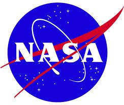 logo_nasa