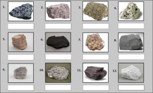 บทความเกมวัฏจักรหิน